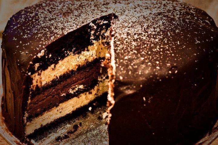 chocolate-secret-recipes
