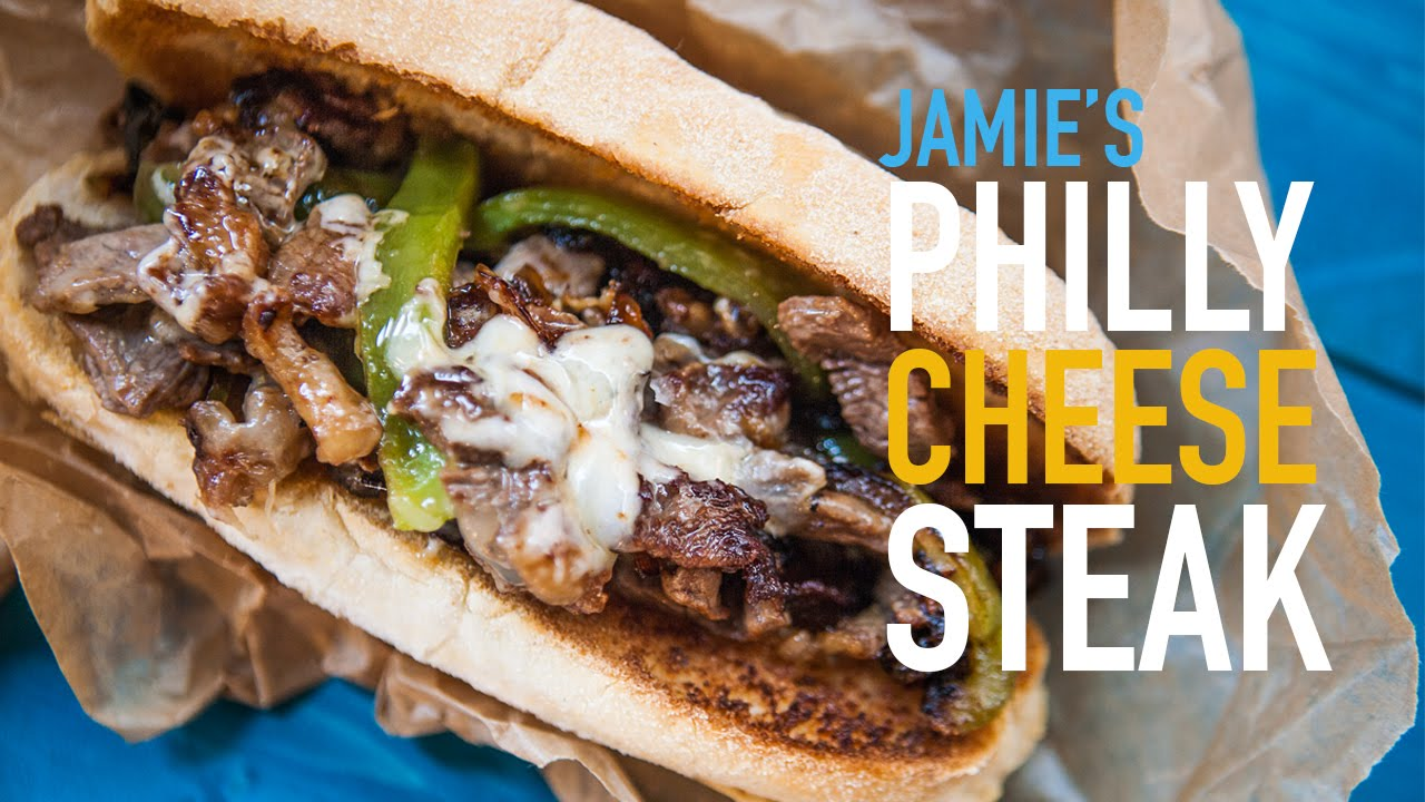 philly-cheesesteak-recipe