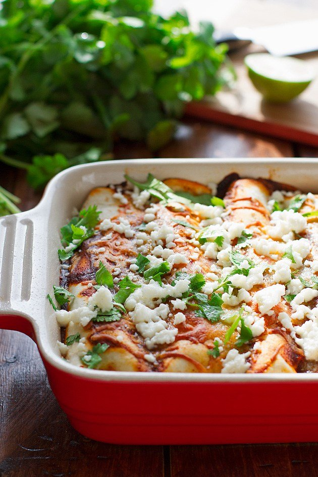 black-bean-enchiladas-1
