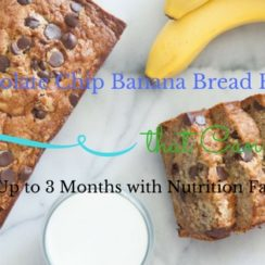 chocolate-chip-banana-bread-recipe-1