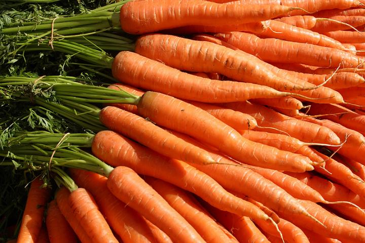 calories-in-carrots-2
