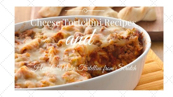 cheese-tortellini-recipes-2