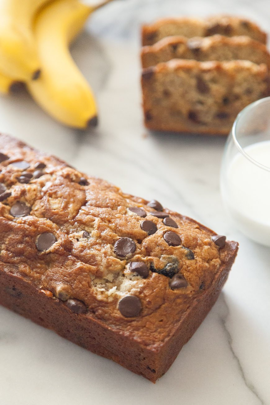 chocolate-chip-banana-bread-recipe