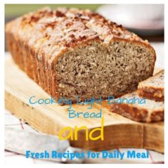 cooking-light-banana-bread-1