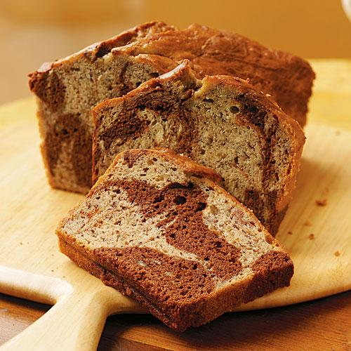 cooking-light-banana-bread