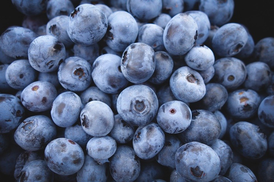 health-benefits-of-blueberries-2