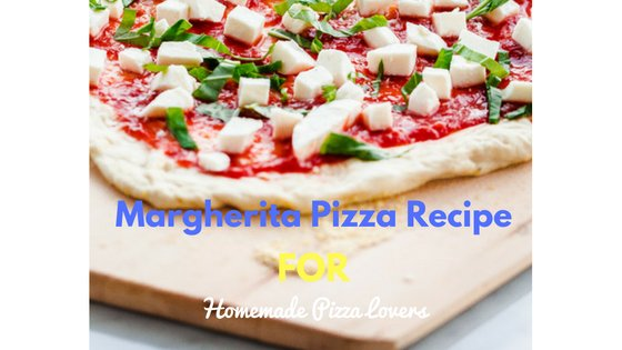 margherita-pizza-recipe-1