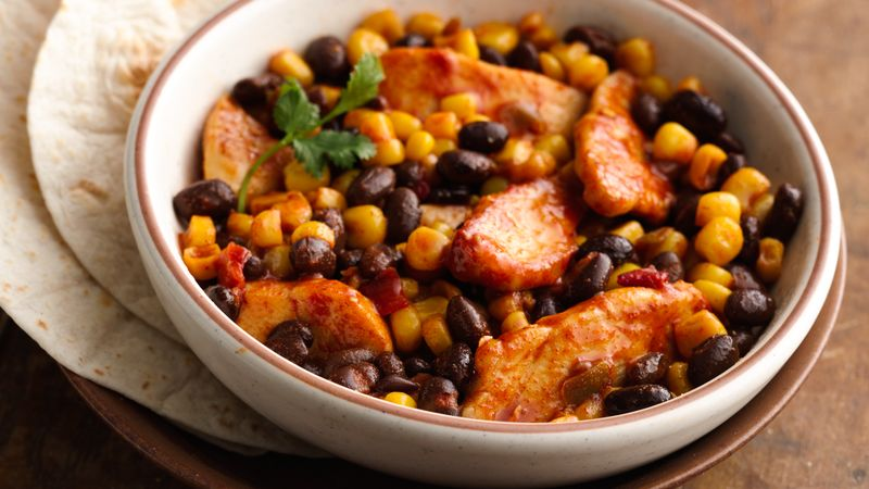 mexican-beans-recipe-2