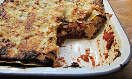 vegetarian-lasagna-recipe2