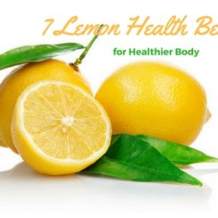 lemon-health-benefits-1